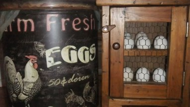 Complimentaty-Farm-Fresh-Eggs